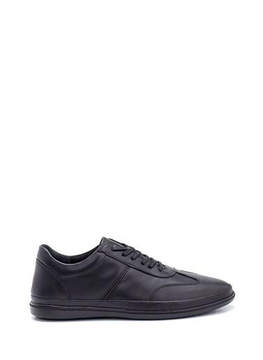 Derimod Erkek Ayakkabı(4037-5000) Sneaker Siyah